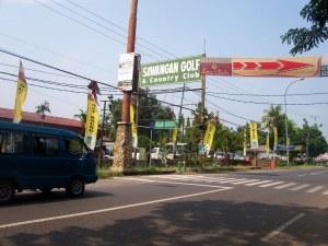 Tempat isi hari libur, berenang di lokasi ini. Seberangan Tamansari Puri Bali